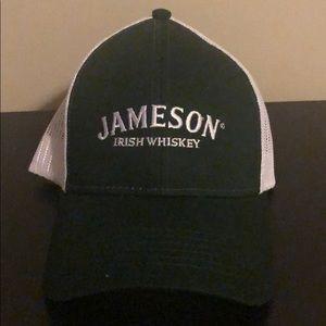 Jameson Irish Whiskey Hat NEW